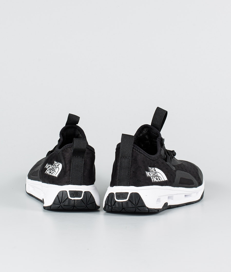 The North Face Skagit Water Women's Shoes Tnf Black/Tnf White