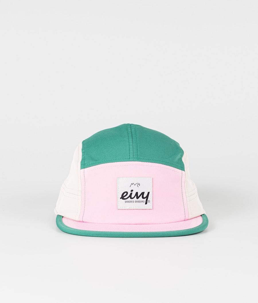 Eivy Stow Cap Damen Ice Cream