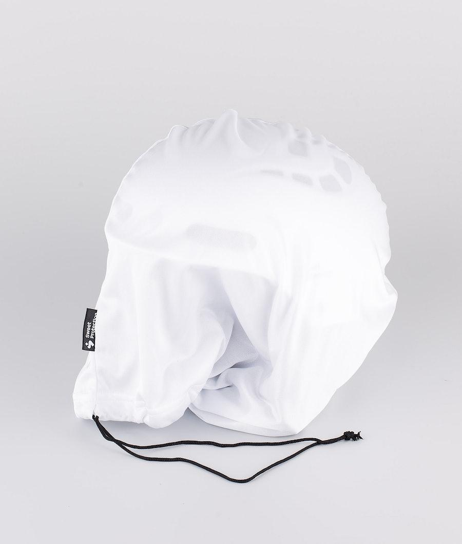 Sweet Protection Igniter II MIPS Casque de Ski Gloss White