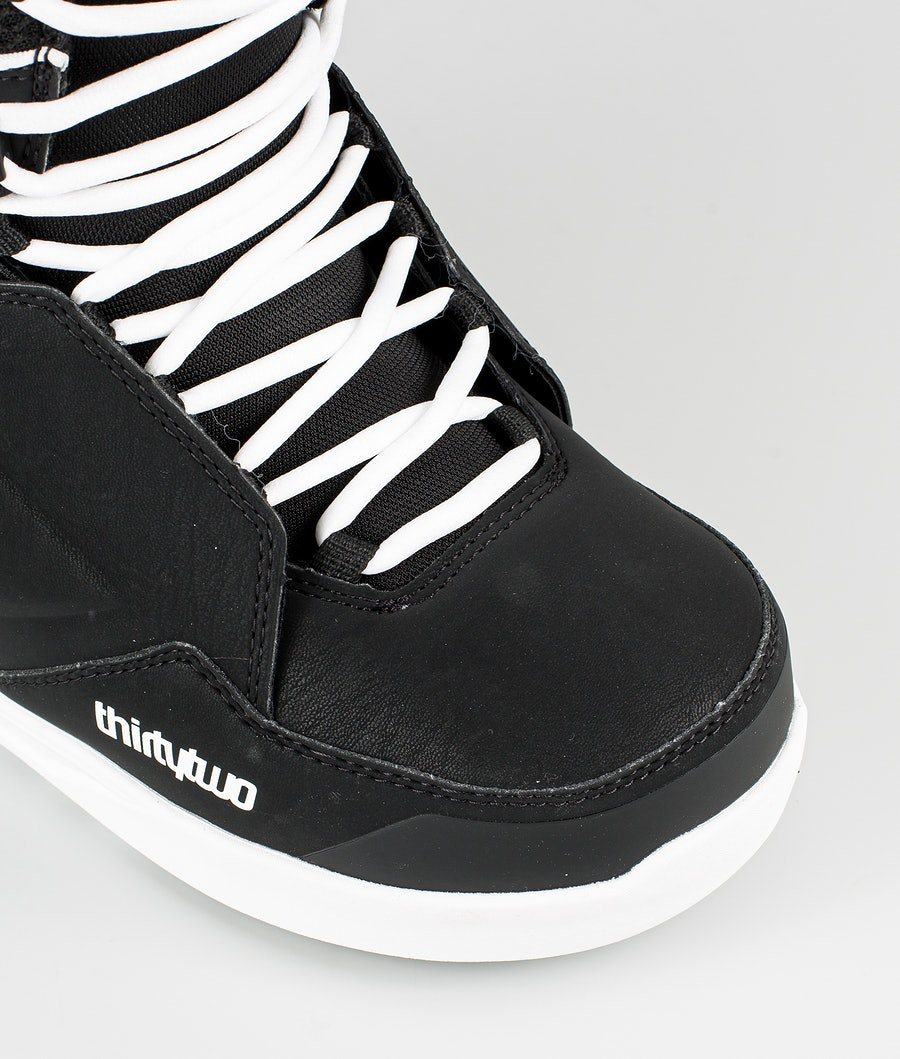 Thirty Two Lashed '20 Snowboardboots Black