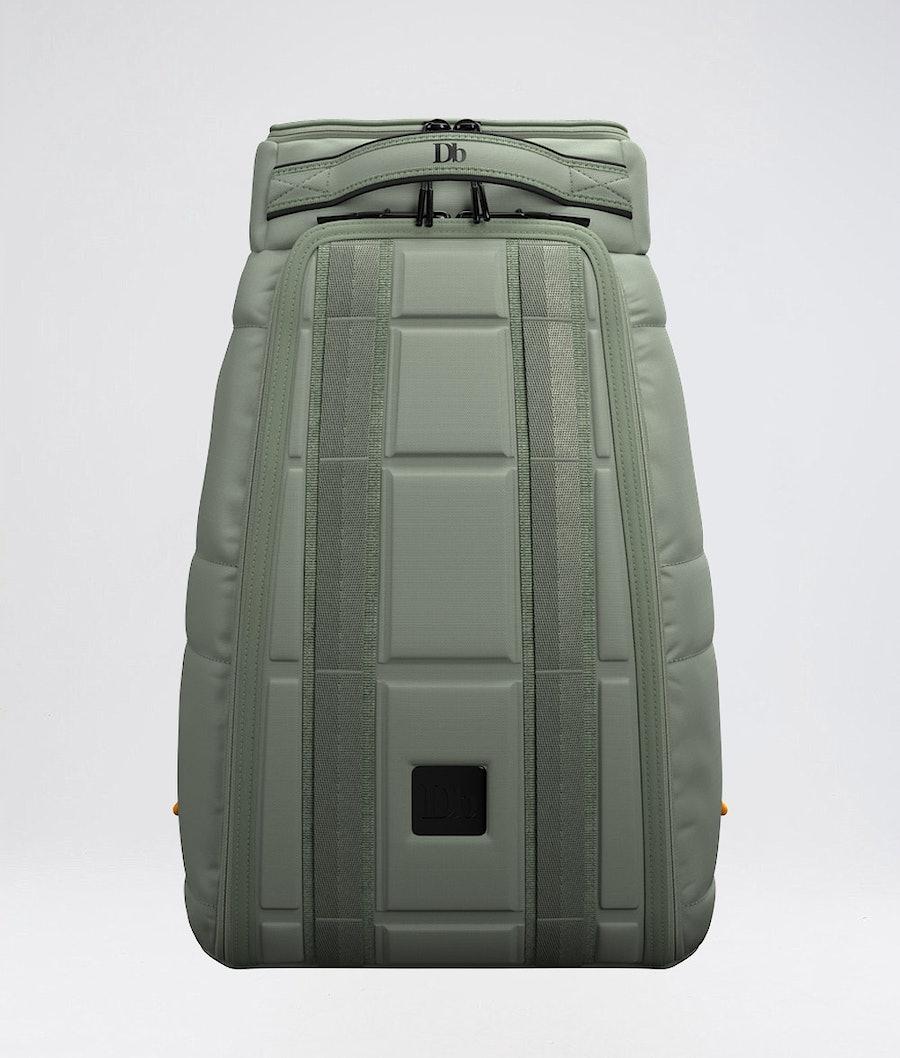 Douchebags The Hugger 20L Bag Sage Green