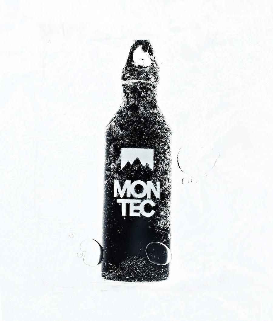 Montec Mizu M8 Montec Other Black