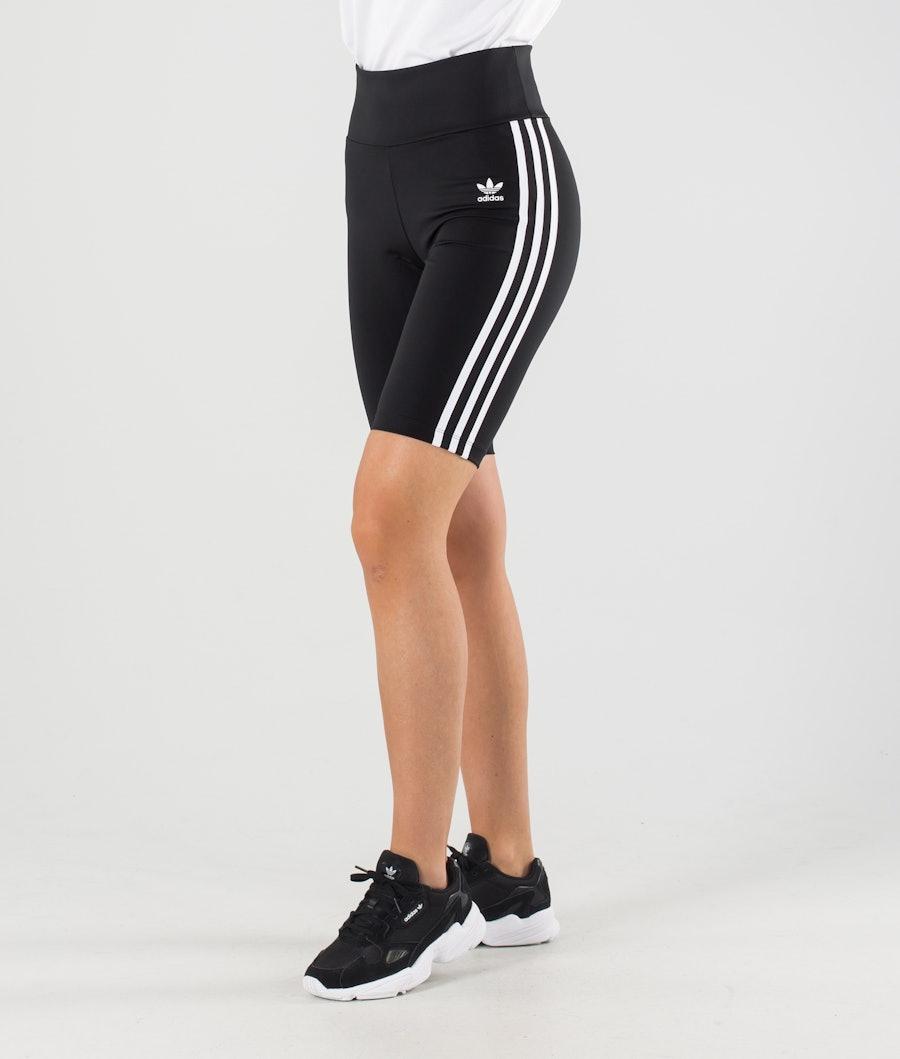 Adidas Originals HW Women's Shorts Black