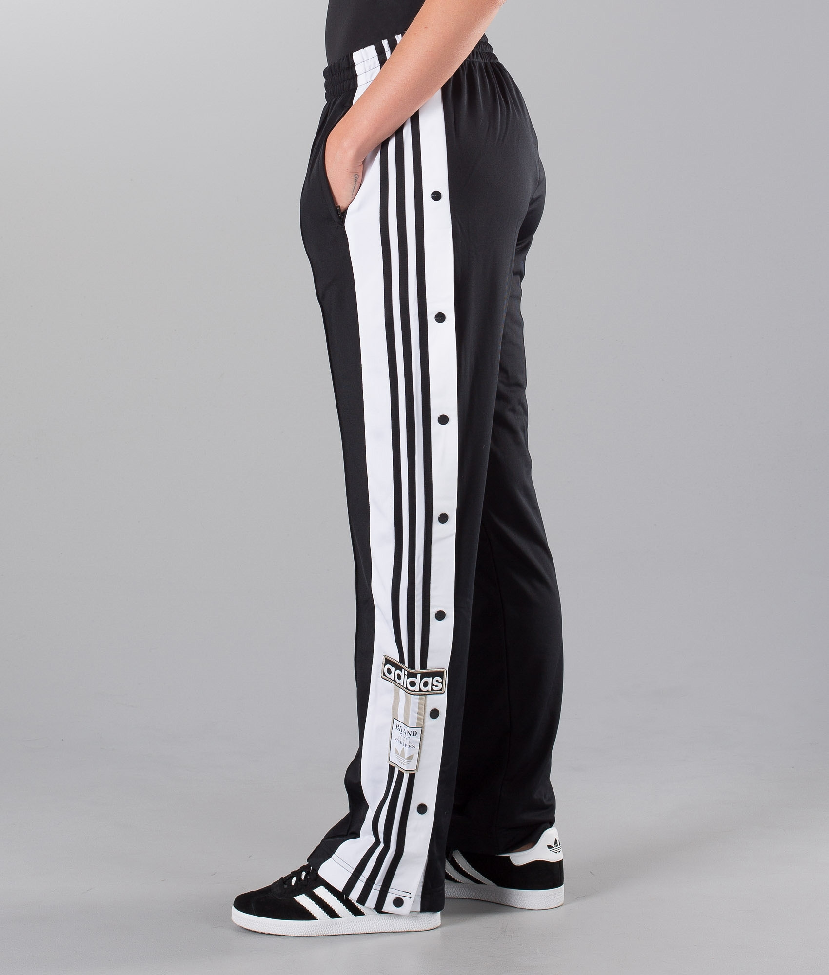 Adidas Originals Adibreak Pantalon 0853ae879ca