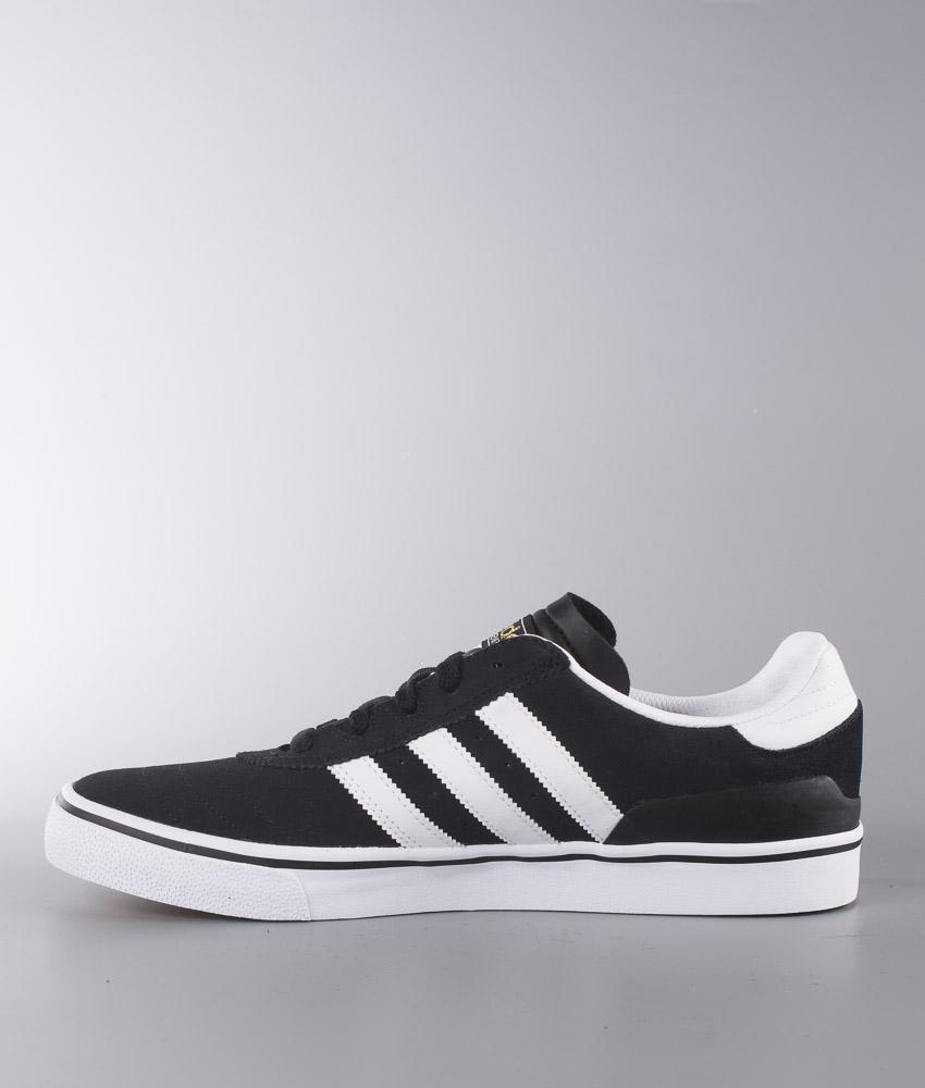 Adidas Skateboarding Blackrunwhtblack Unisex Vulc Busenitz Schuhe dCqr0dw