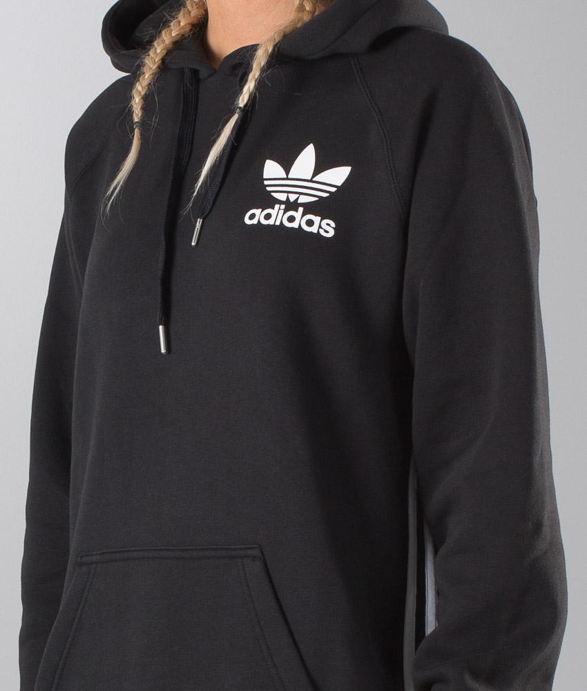 adidas hoodie unisex