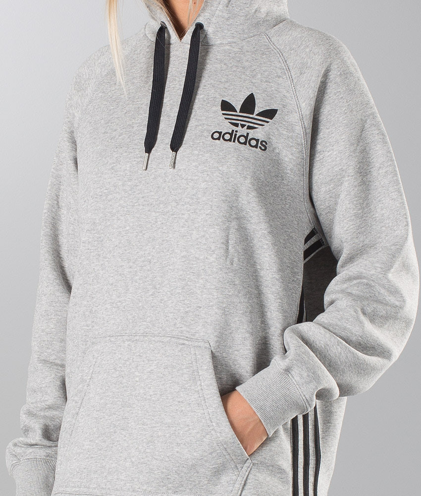 Adidas Originals Elongated Unisex Capuche 126a36e6be