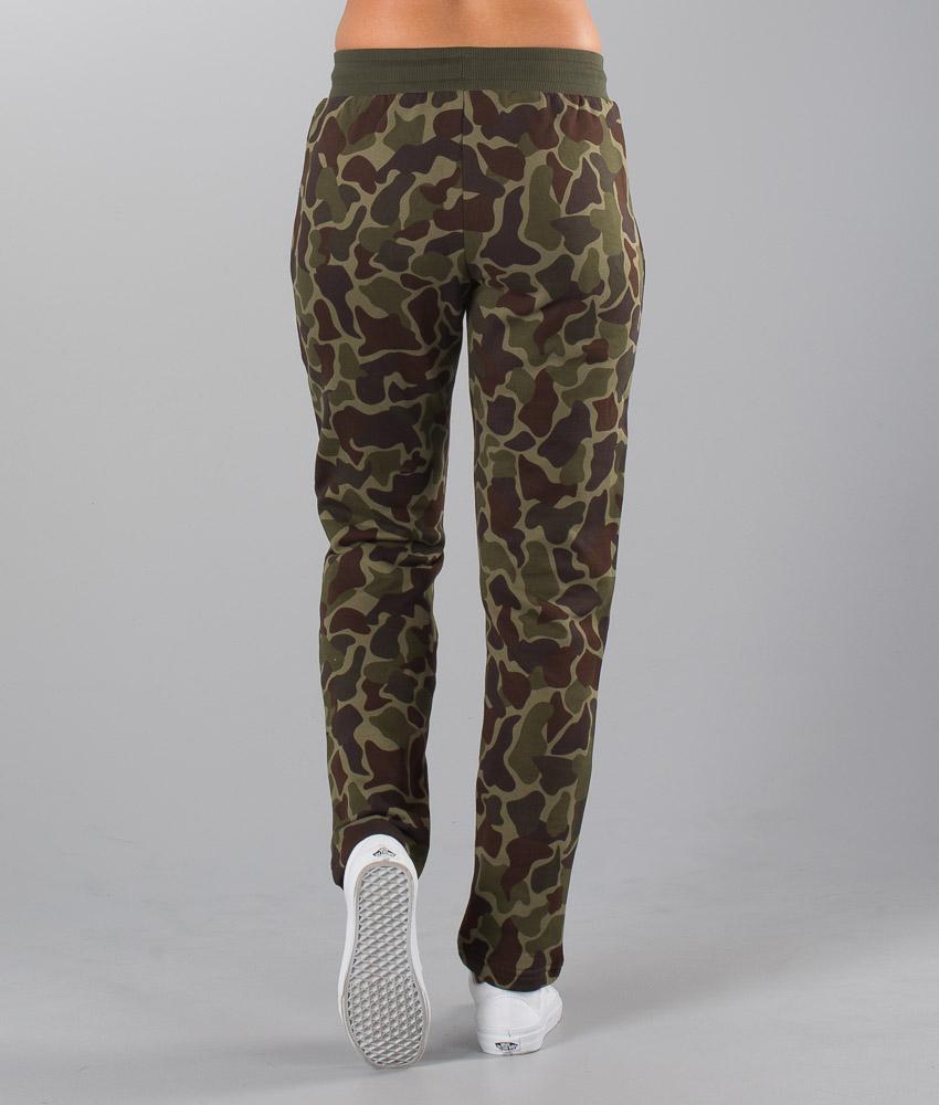 Broek Camo Unisex Ridestore Multco Adidas Originals nl StqUn5