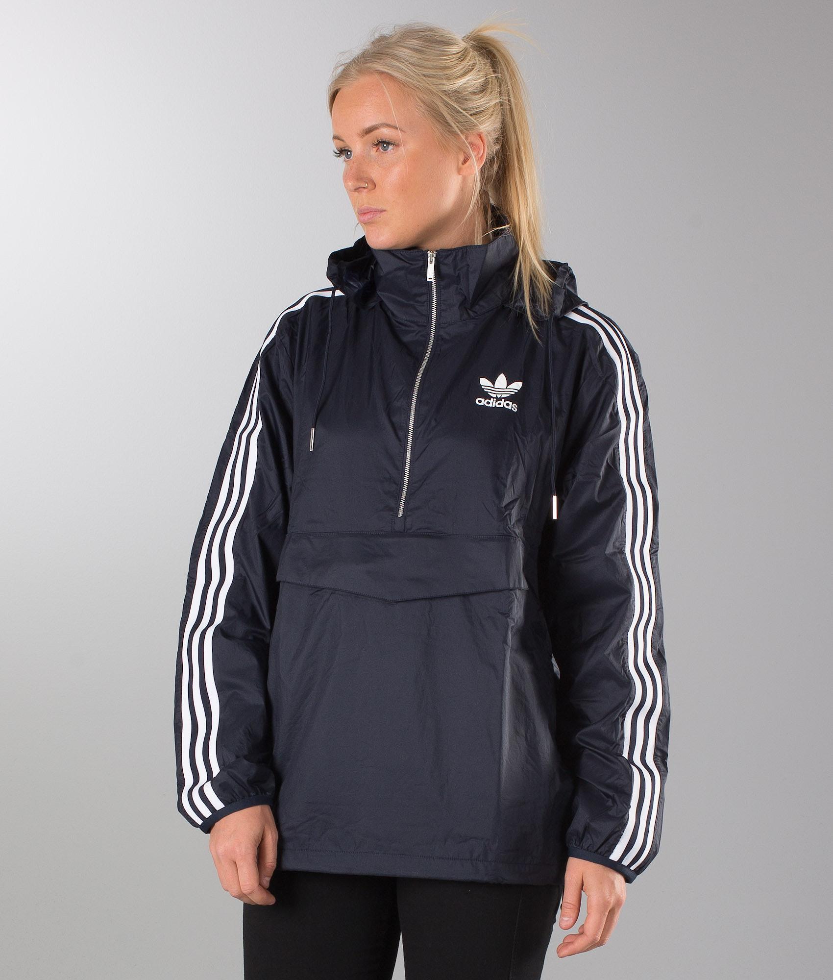purchase cheap dbcfa e7689 Adidas Originals MDN WB Unisex Jakke