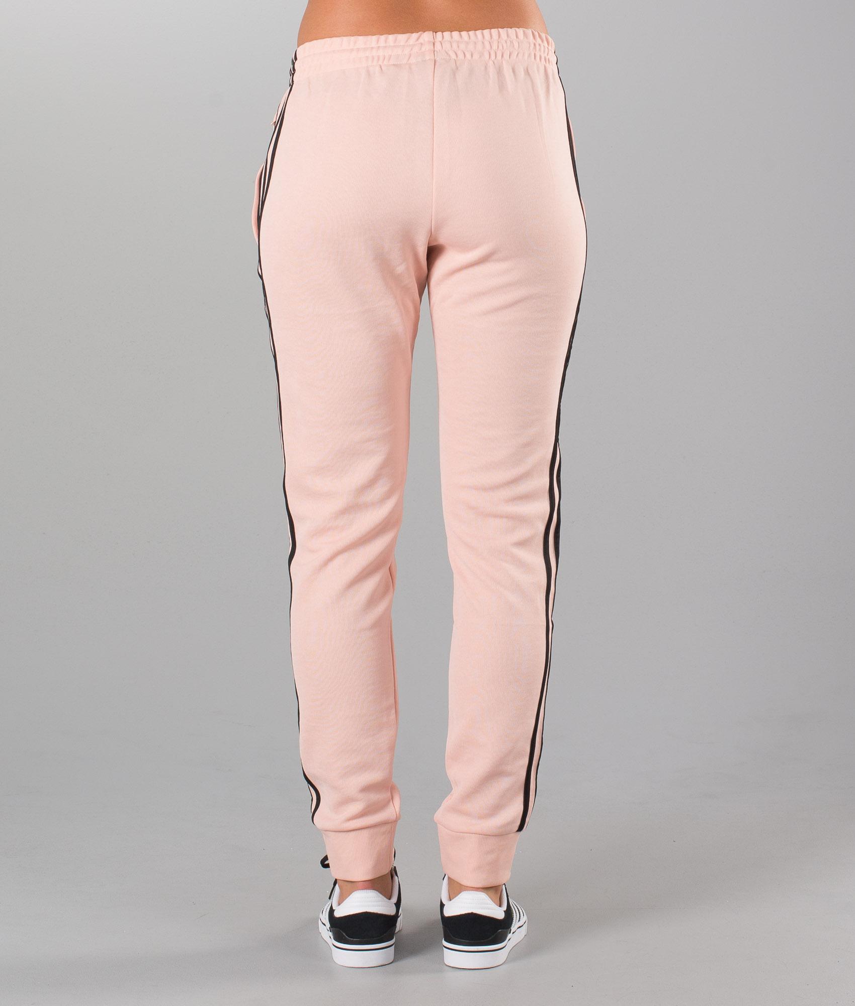 Tp Sst Unisex Adidas Chez Vappnk Originals Pantalon De Cuffed Atwn4fq