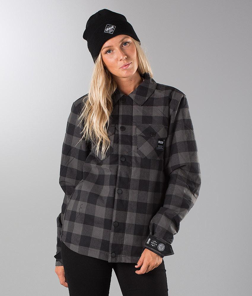 Women s Jackets Streetwear  e001be40b