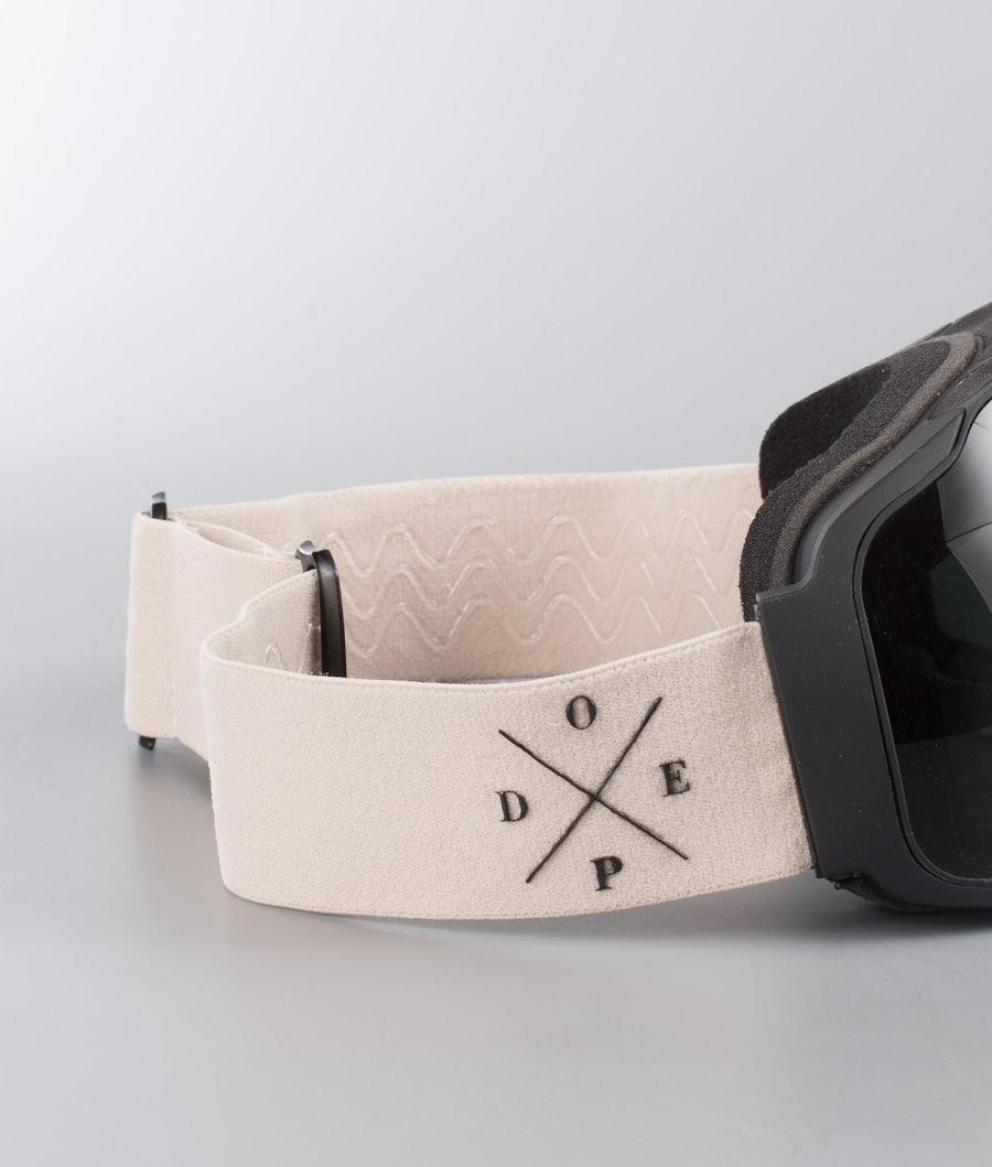 Dope 2X-Up Altro Sand Black