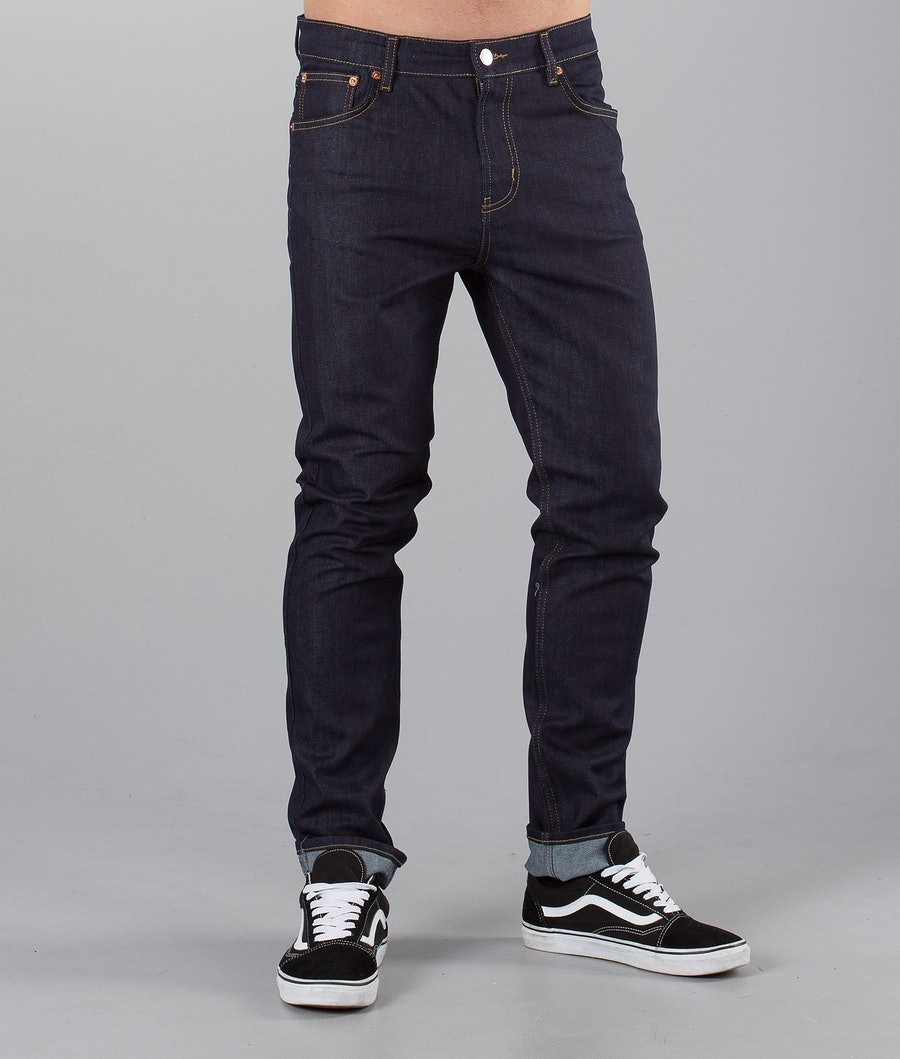 Sweet SKTBS Slim Colored Pantaloni Rinse