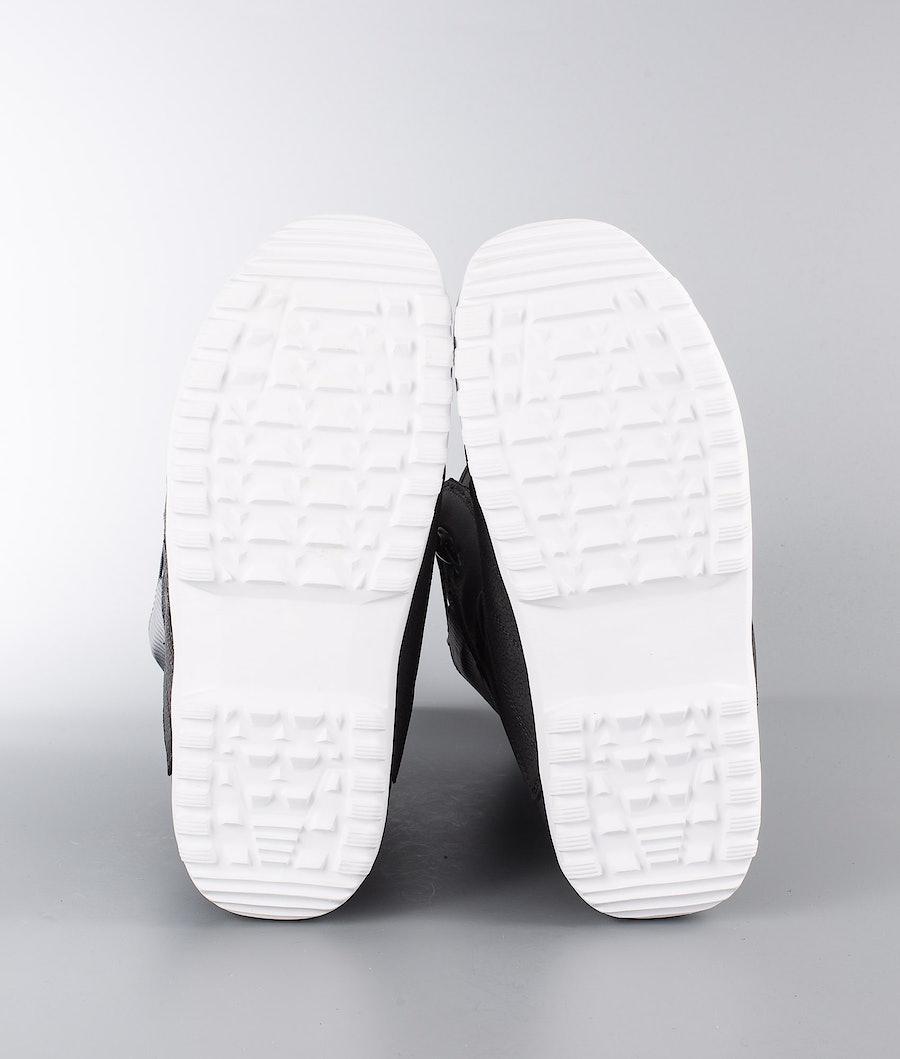 Vimana Continental SL Snowboard Boots Black