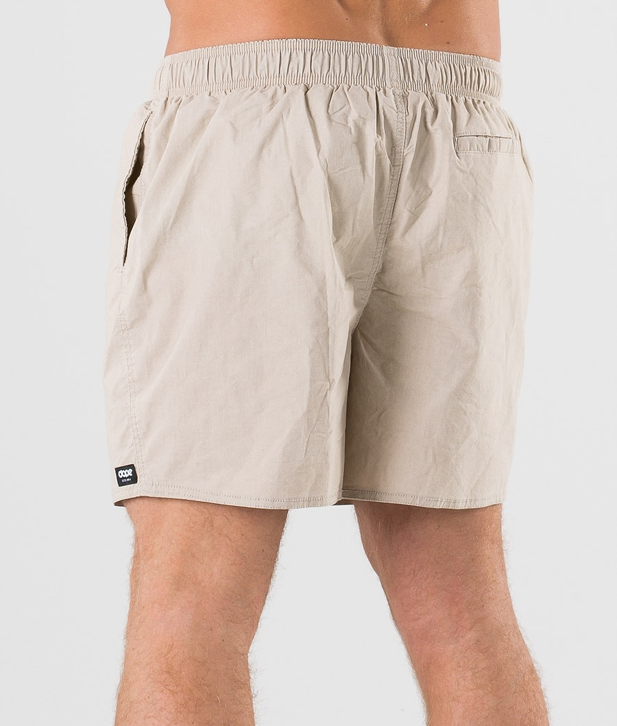 Dope Acendor Shorts Sand