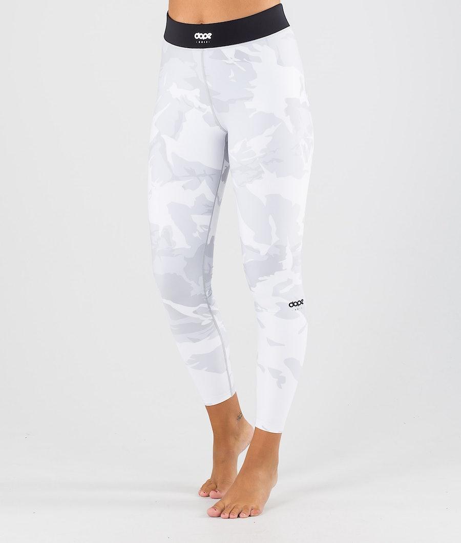 Snuggle OG W Base Layer Pant Women Tucks Camo