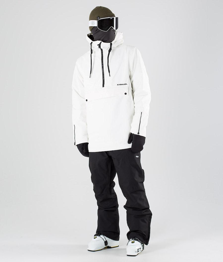 Armada Rawlins Ski Jacket Snow