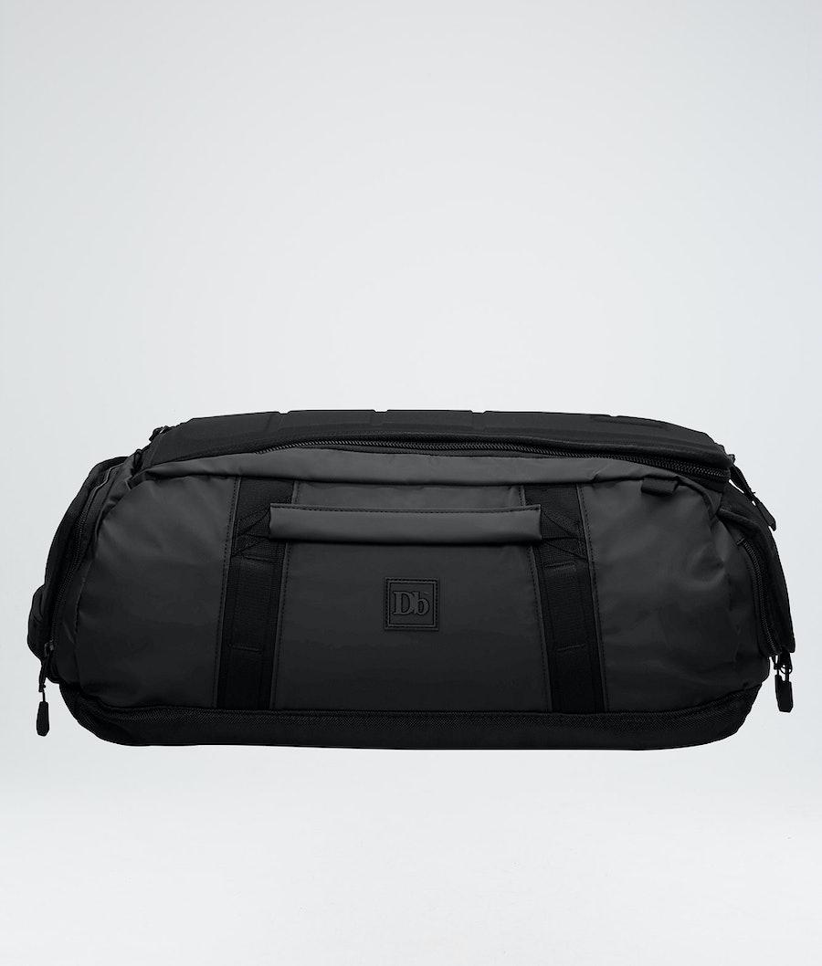 Douchebags The Carryall 40L Väska Black Out