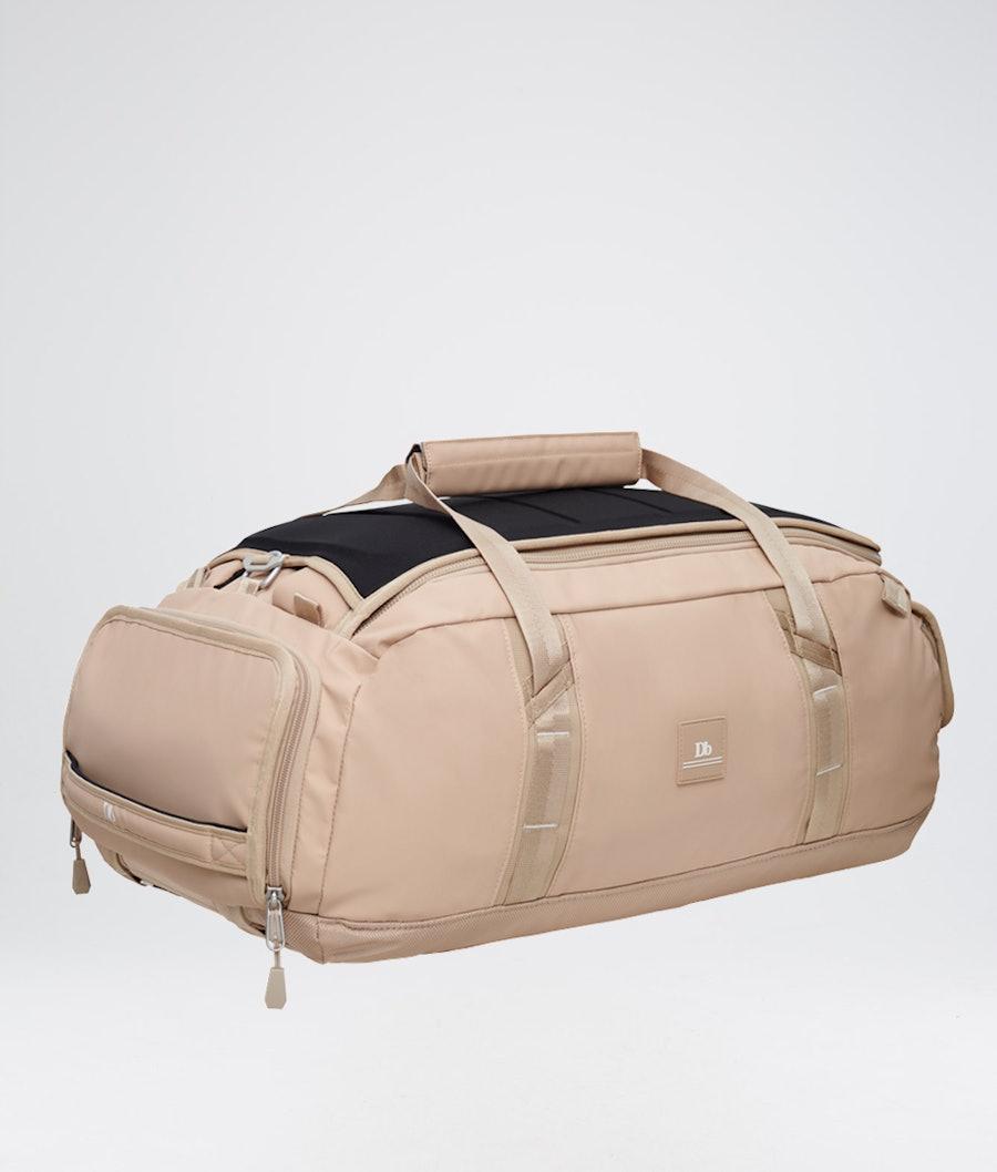 Douchebags The Carryall 40L Väska Desert Khaki