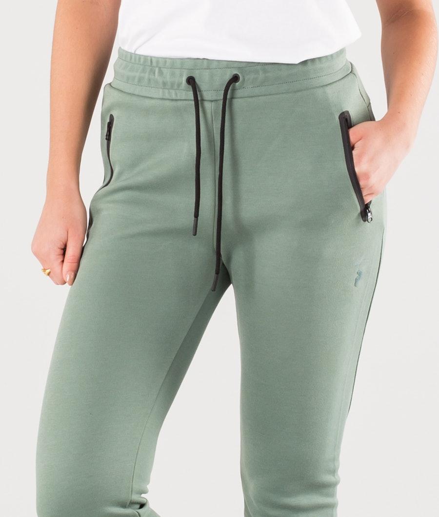 Peak Performance Tech Women's Pants Fells View