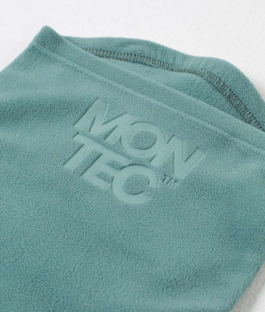 Montec Echo Tube Facemask Atlantic