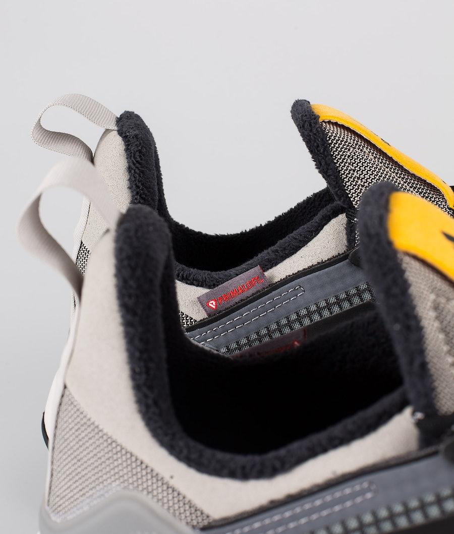 Adidas Terrex Terrex Trailmaker C.RDY Shoes Metal Grey/Core Black/Legend Earth