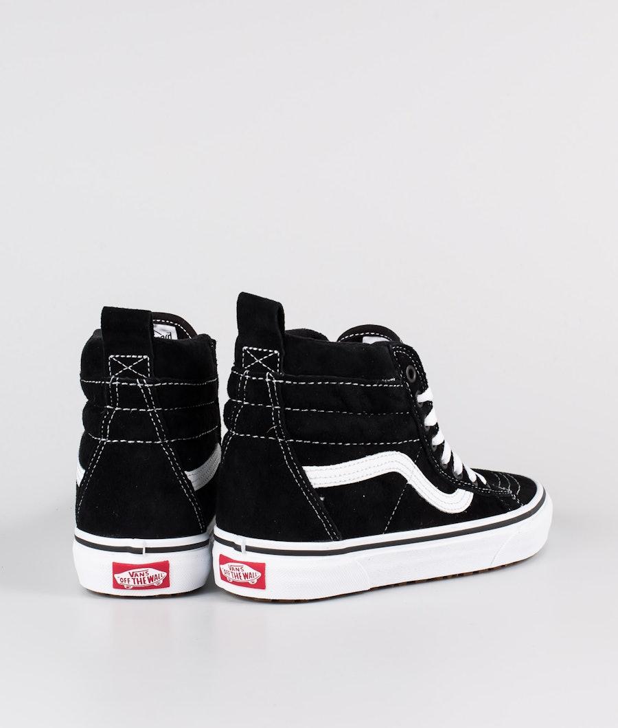 Vans SK8-Hi MTE Schuhe (Mte) Black/True White