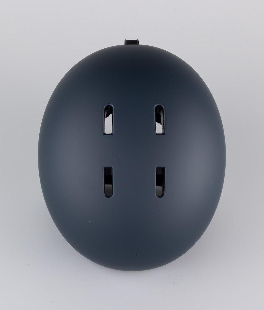 Anon Greta 3 Women's Ski Helmet Noom Blue
