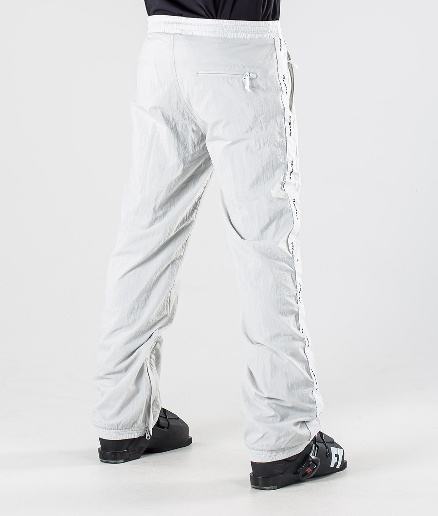 Armada Trimline Ski Pants Steel