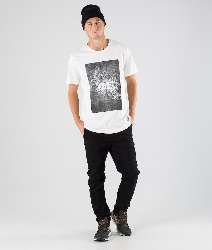 Picture Jasper T-shirt White