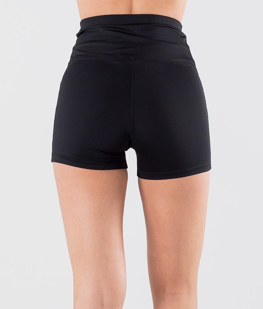 Adidas Terrex Multi Shorts Damen Black