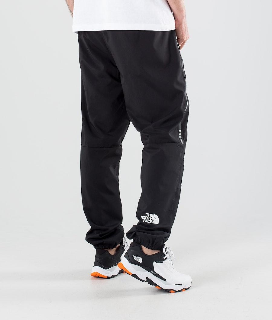 The North Face MA Woven Pants Tnf Black/Tnf Black