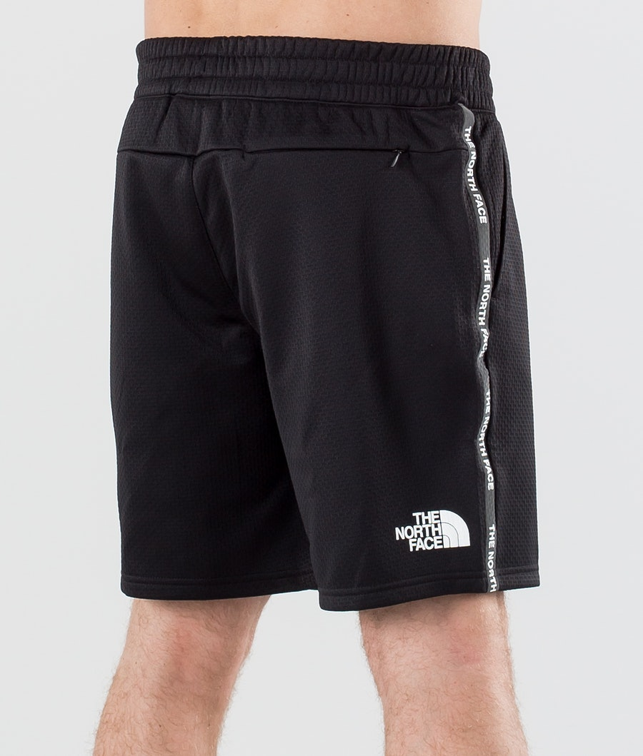 The North Face MA Shorts Tnf Black
