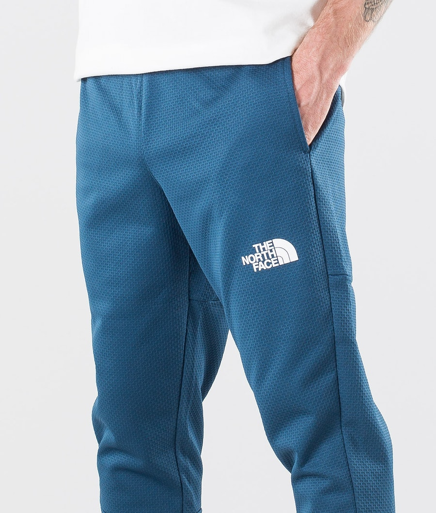 The North Face MA Pants Monterey Blue