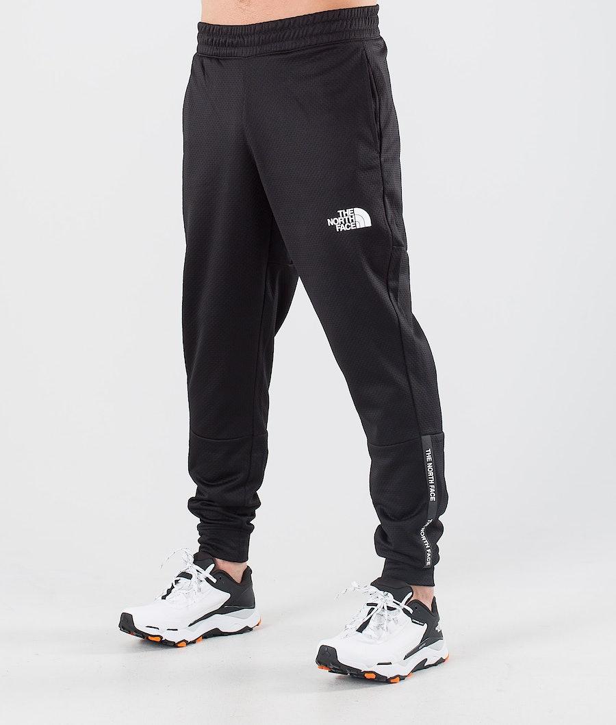 The North Face MA Pantaloni Outdoor Tnf Black