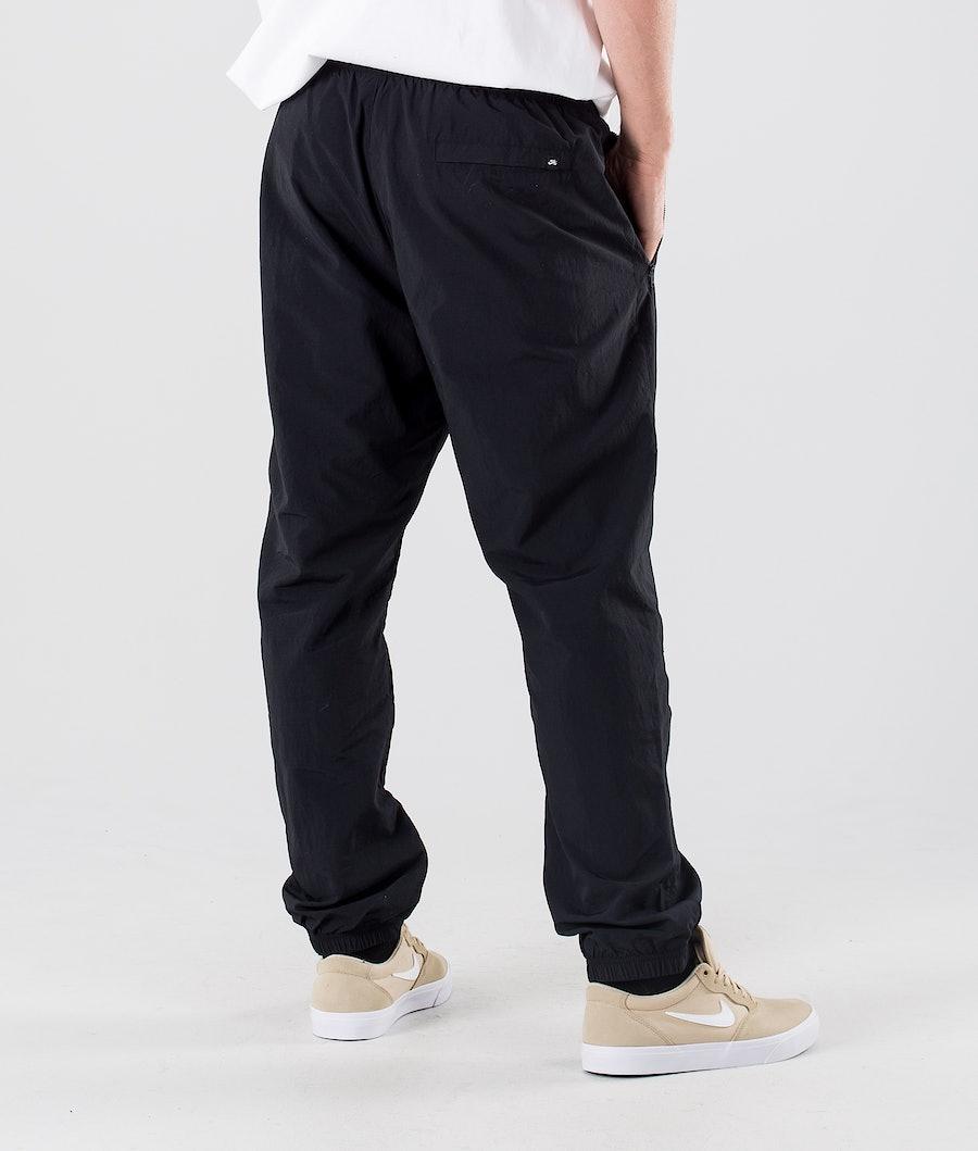 Nike SB Y2K Gfx Pantaloni Black/White