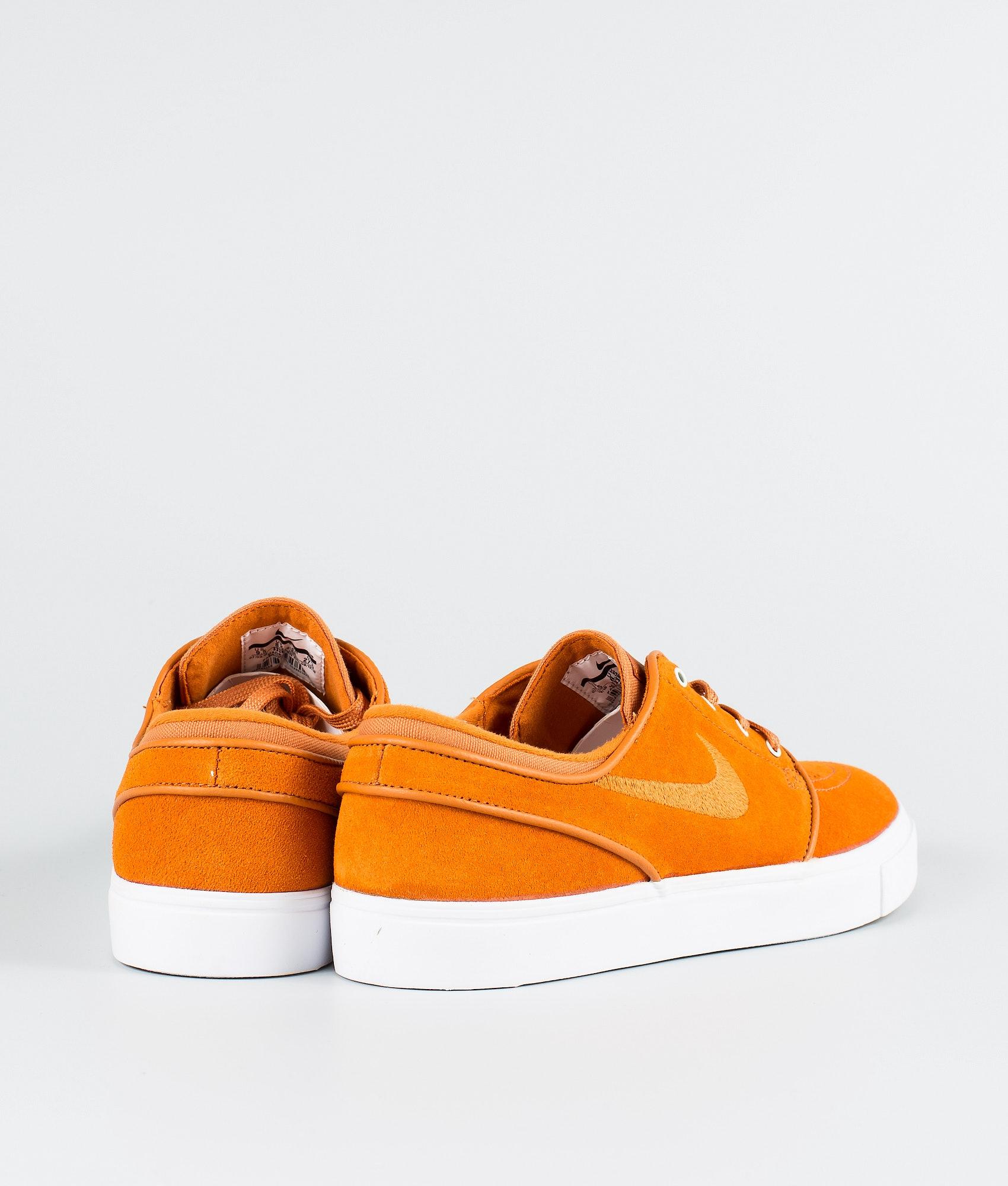 promo code 2cecc e5705 Nike Zoom Stefan Janoski Shoes