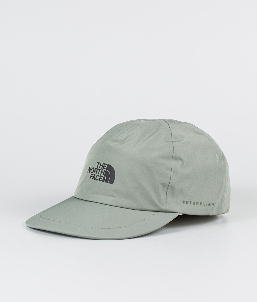 The North Face City Crush Futurelight Lippis Agave Green