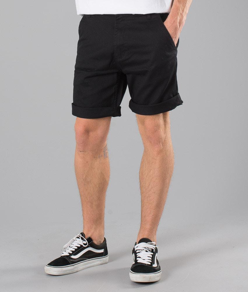 Sweet SKTBS Standard Chino Shorts Black