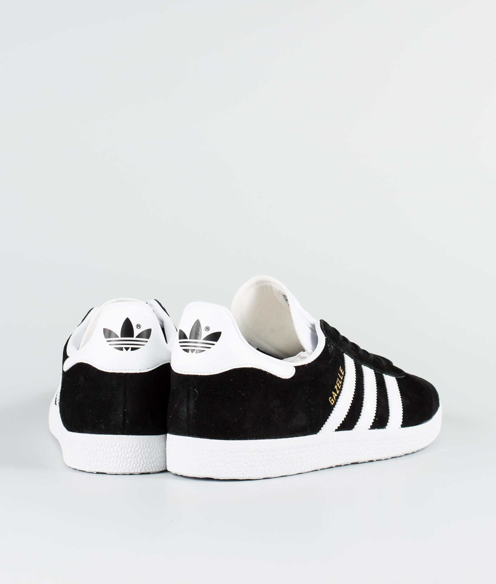 scarpe adidas originale