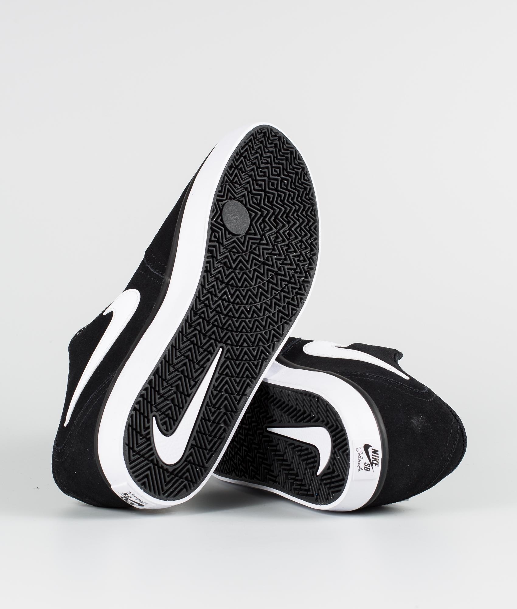 7dd8096eff1cd6 Blackwhite Schuhe Nike Schuhe Check Solar Blackwhite Check Solar Nike  vHAZqEw