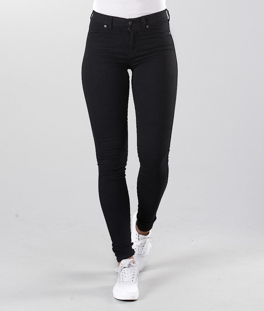2af47348ae55 Byxor & Jeans Dam Streetwear | Fri Frakt | Ridestore.se