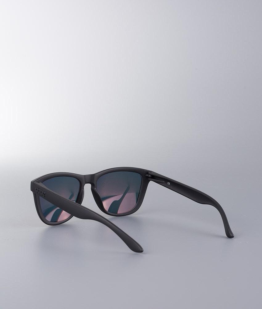 dior solbriller nettbutikk mandal