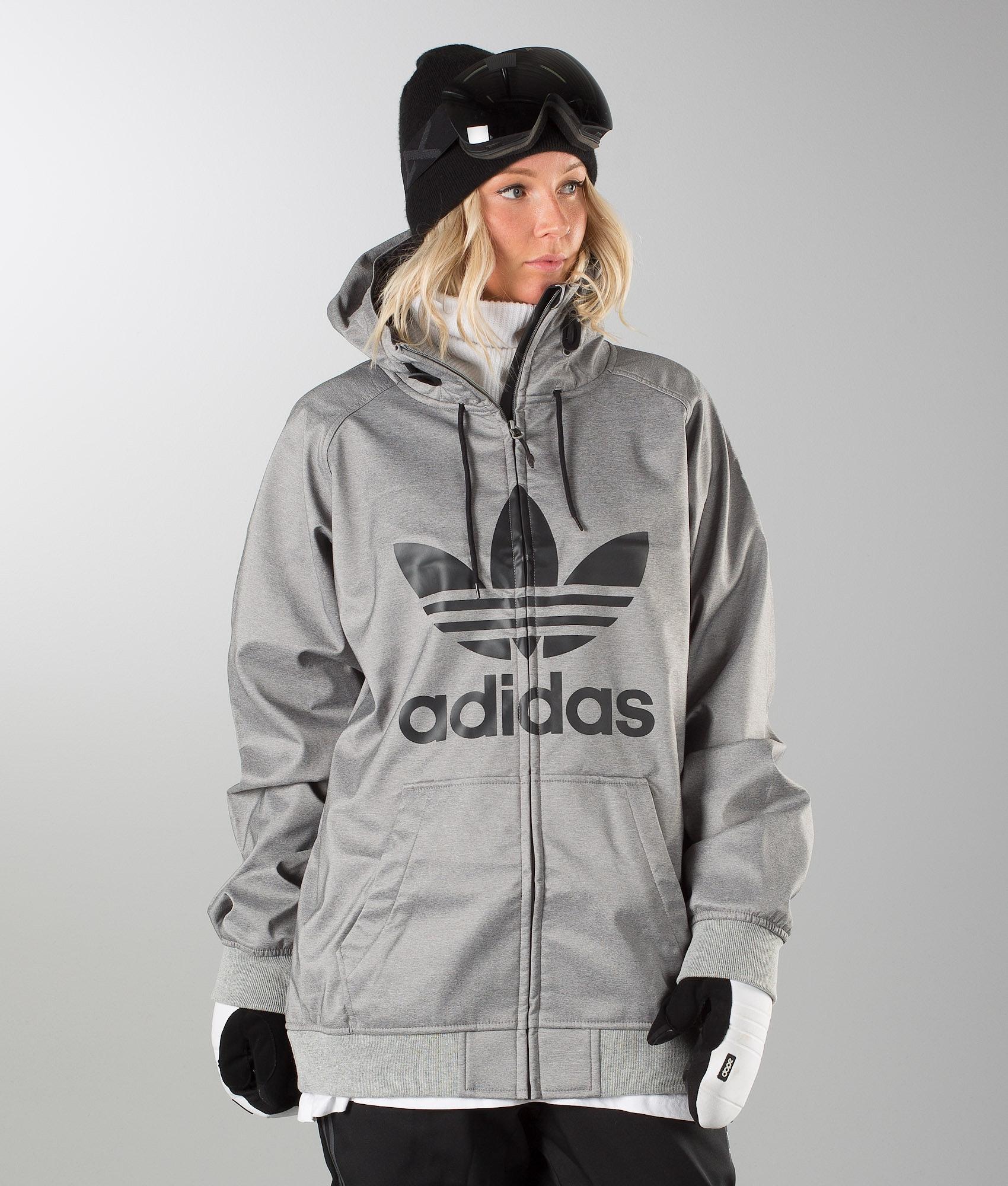Adidas Snowboarding Online Kaufen   Kostenloser Versand   Ridestore.de ea22576287