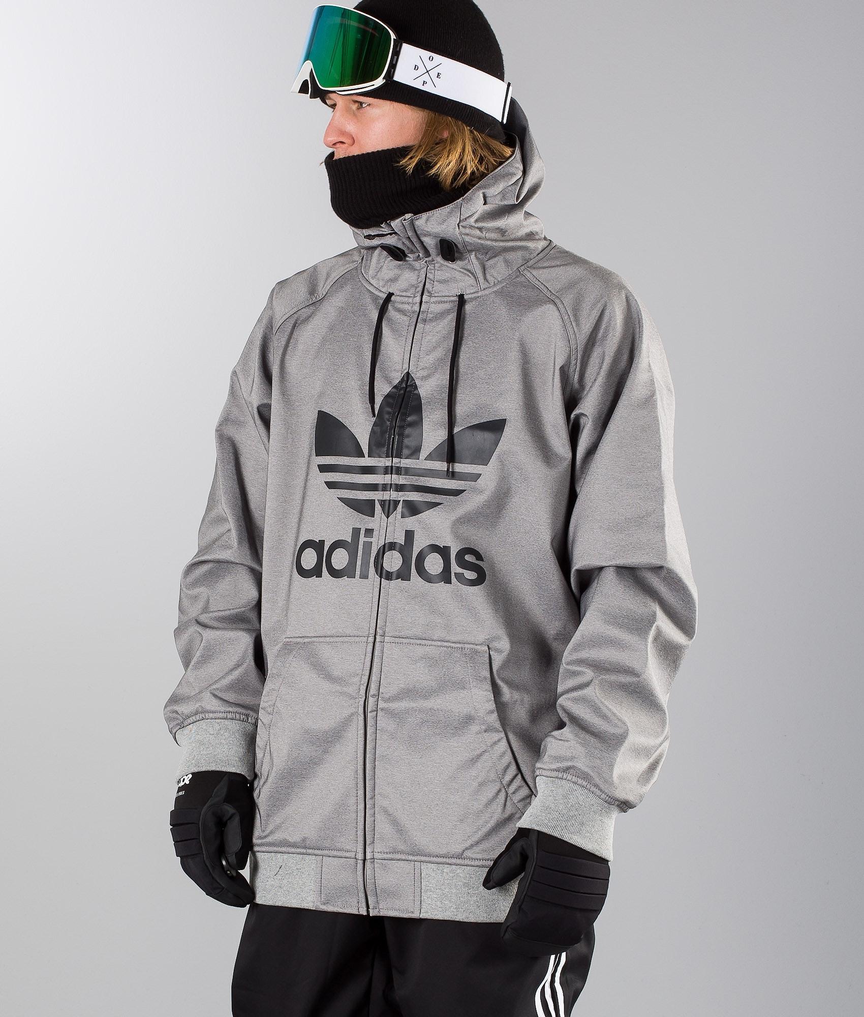 4d9eecd9 Adidas Snowboarding Greeley Corhtr/Black Snowboardklaer - Ridestore