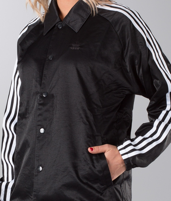 Adidas Ridestore Sc Black Originals it Giacca wqarxvTw