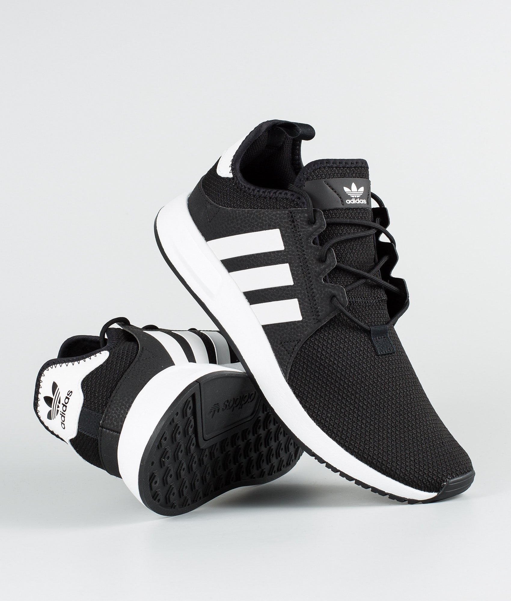 88f5da0f0426a Adidas Originals X_Plr Shoes Core Black/Ftwr White/Core Black ...