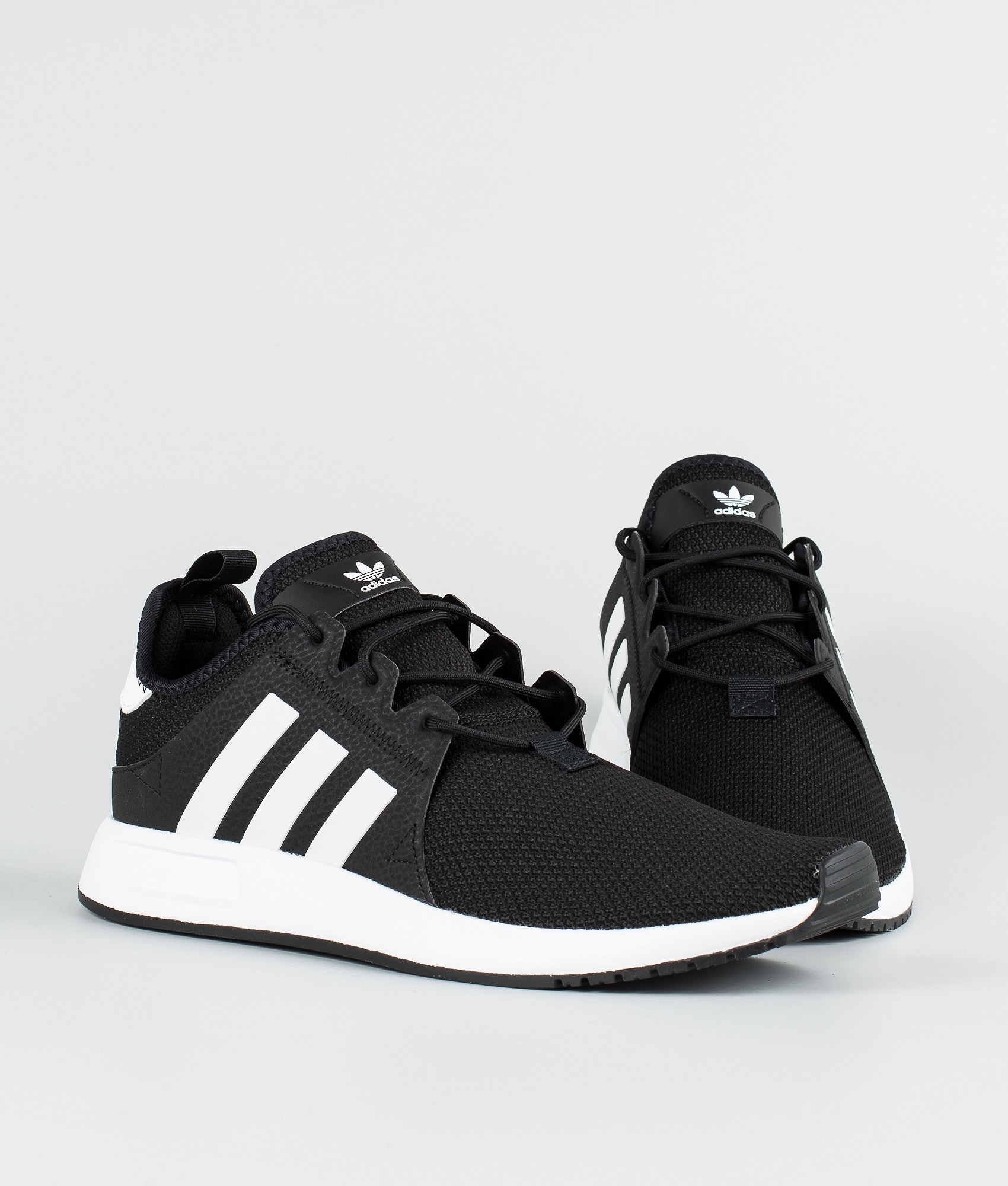 3cb59be93032f Adidas Originals X Plr Shoes Core Black Ftwr White Core Black ...