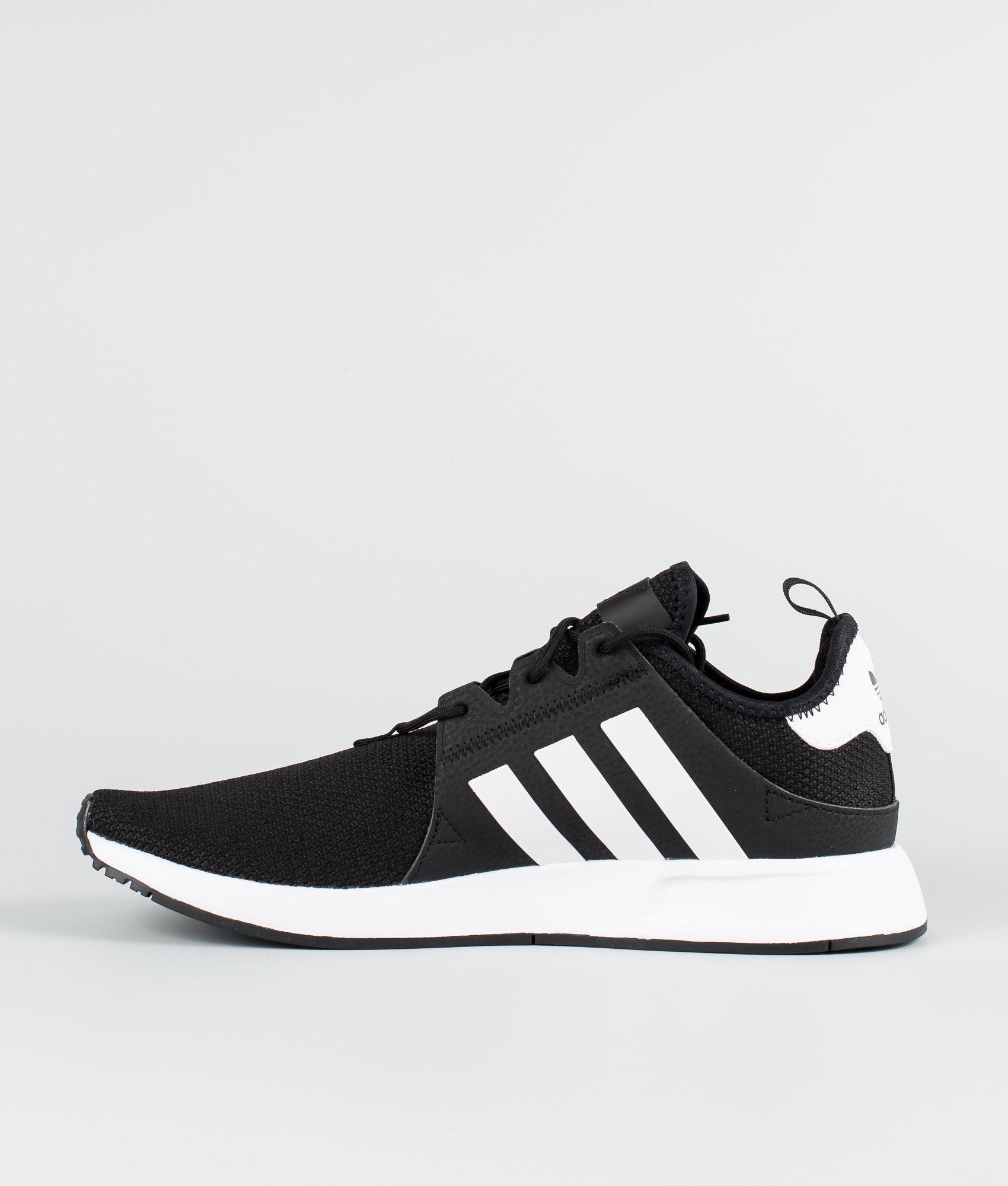 finest selection 39948 f1559 Adidas Originals X Plr Shoes
