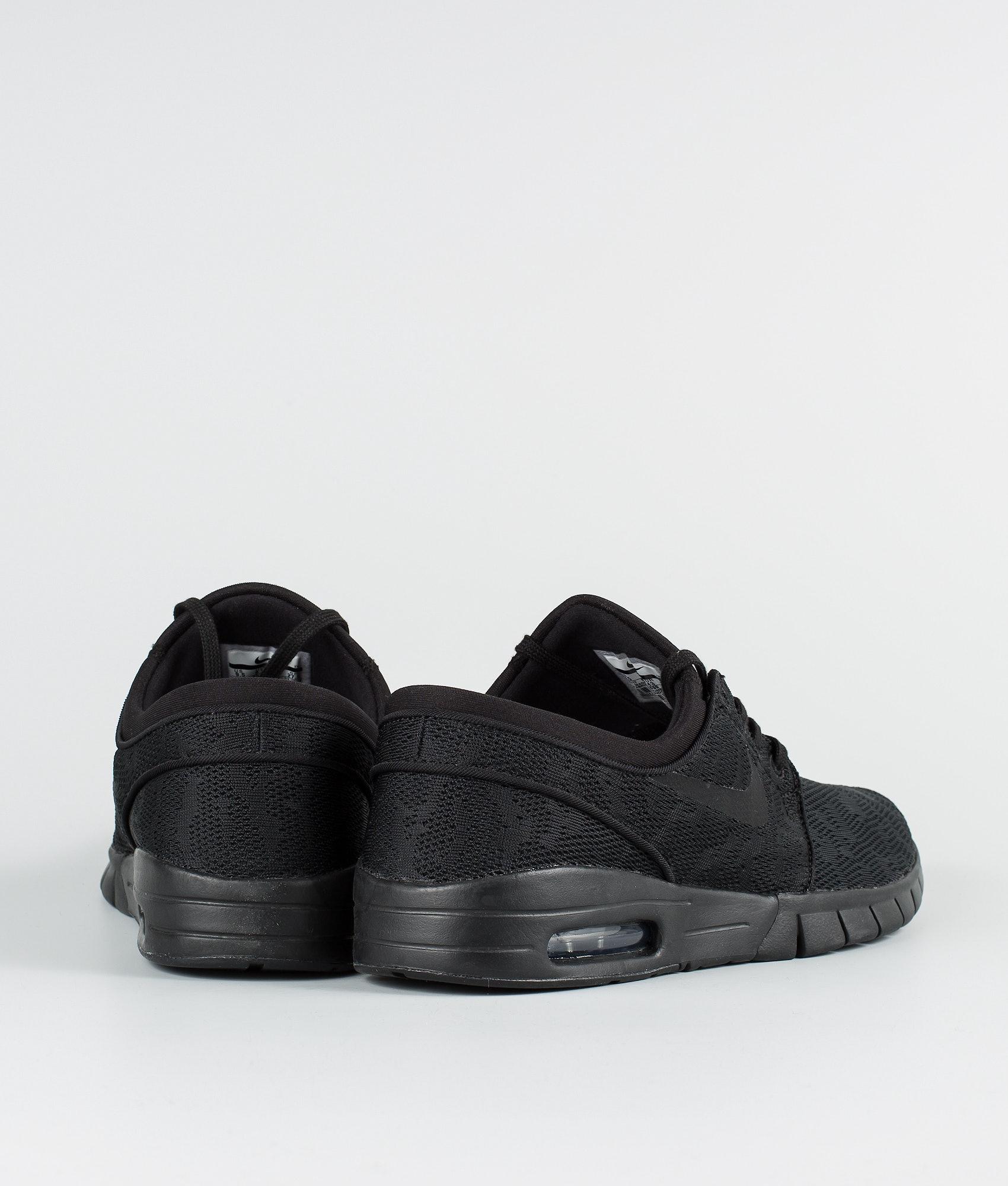 low priced 82e59 f4165 Nike Stefan Janoski Max Shoes